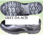 Giày mũi thép ABC